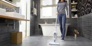 Read more about the article Comment nettoyer sa maison en profondeur ?